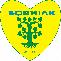 borniak